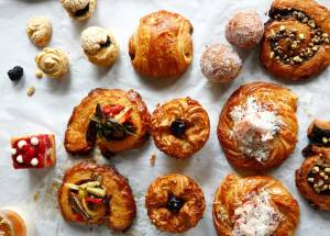 bakery-items